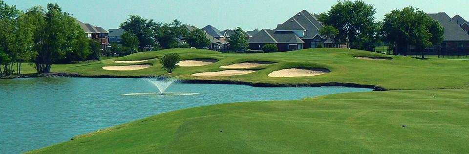 rowlett golf tournaments | charity golf | waterview golf club